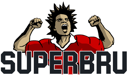 Played Superbru before?