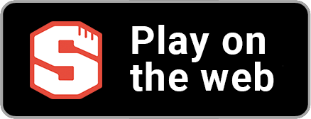 Play on the web