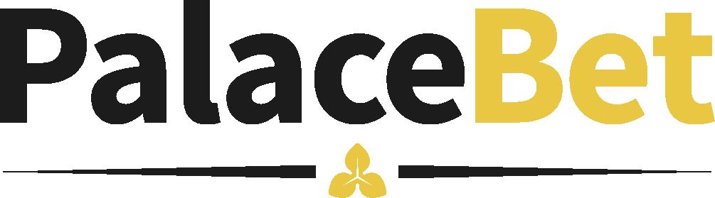 PalaceBet logo