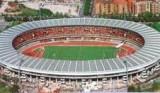 Image of Stadio Marc'Antonio Bentegodi