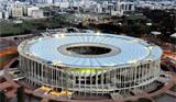Image of Estadio Nacional