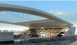 Image of Arena de Sao Paulo