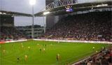 Image of Stadion Galgenwaard