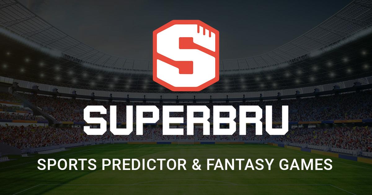 www.superbru.com